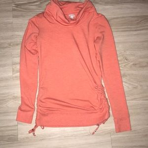 Guess Turtleneck Sweater